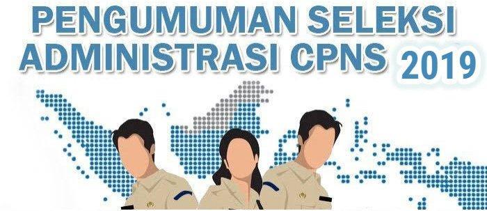 2019-hasil-seleksi-administrasi-cpns.png