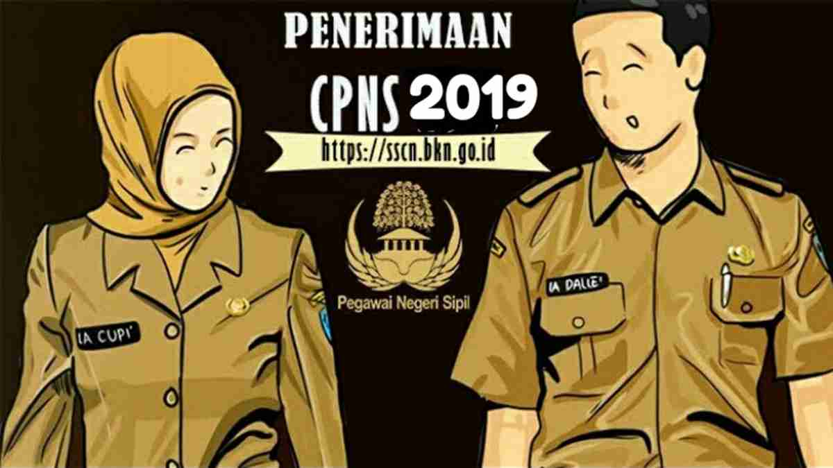 CPNS-2019.jpg