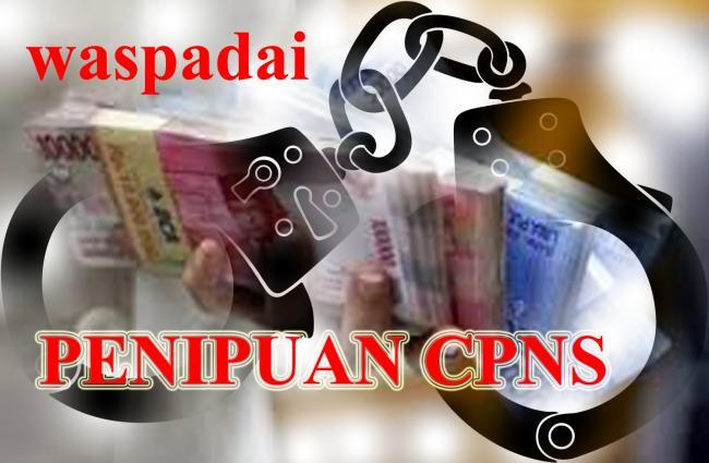 PENIPUAN_CPNS.jpg