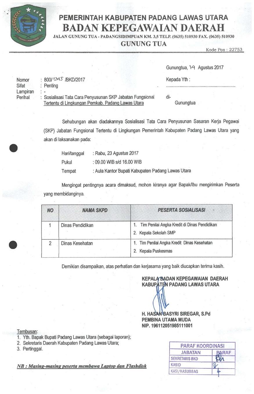 SOSIALISASI_PENYUSUNAN_SKP-page-0011.jpg